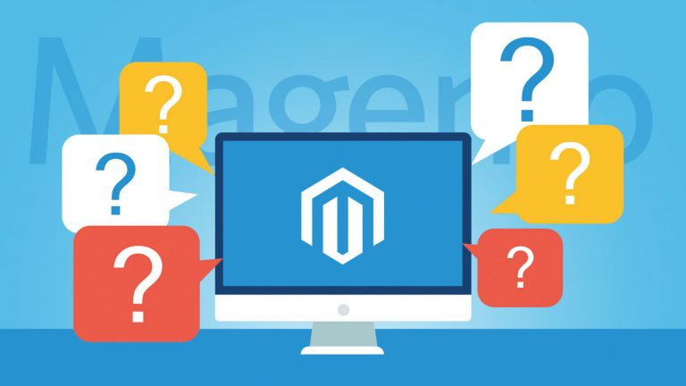 Mi mindent gondoljunk át webáruház fejlesztés előtt?
