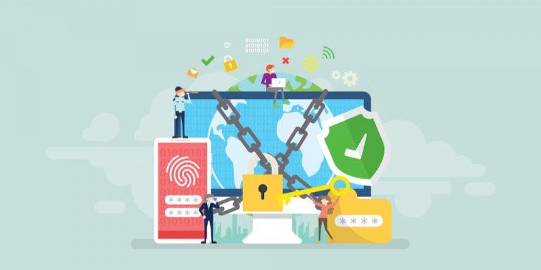 Magento támadások: így legyen biztonságos a webshopod