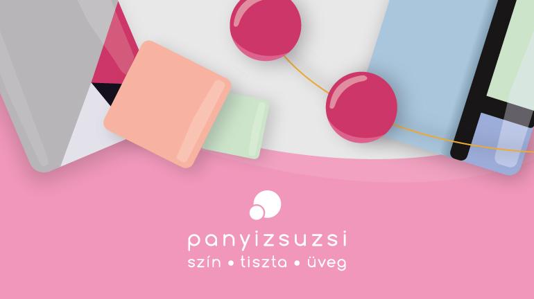 Magento verzióváltás egy kisvállalkozó szemszögéből – interjú Panyi Zsuzsival