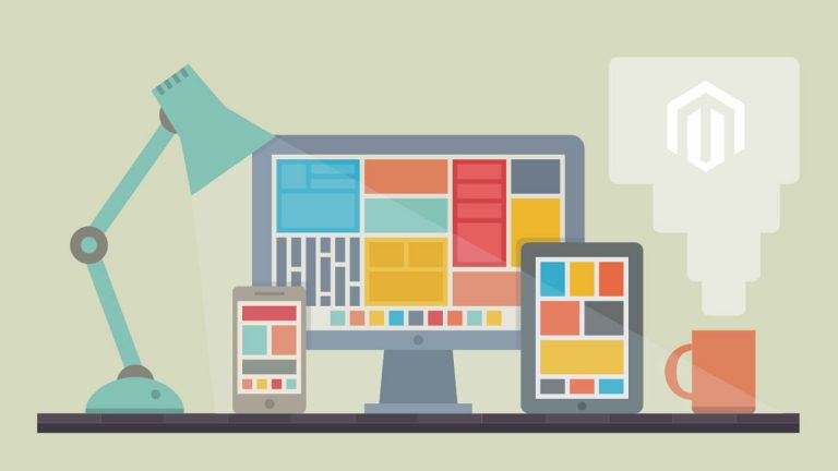 Alapfogalmak a webáruházak reszponzivitásáról