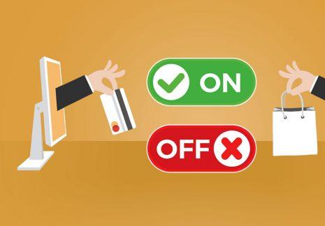 Sale Switcher: Magento 2 webáruházból termékkatalógus portál