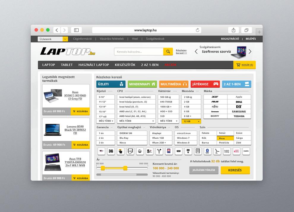 Laptop.hu