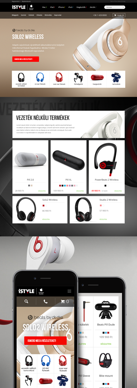 Beats 2015