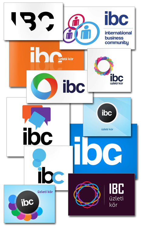 IBC arculat