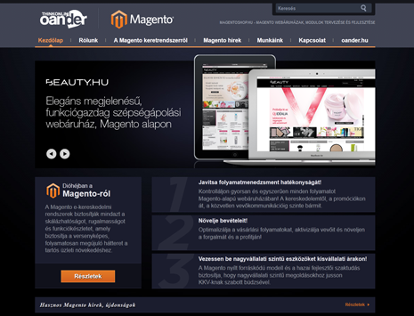 Magentoshop.hu