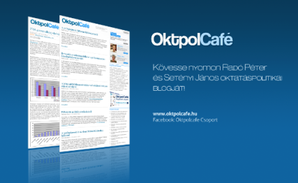 OktpolCafé