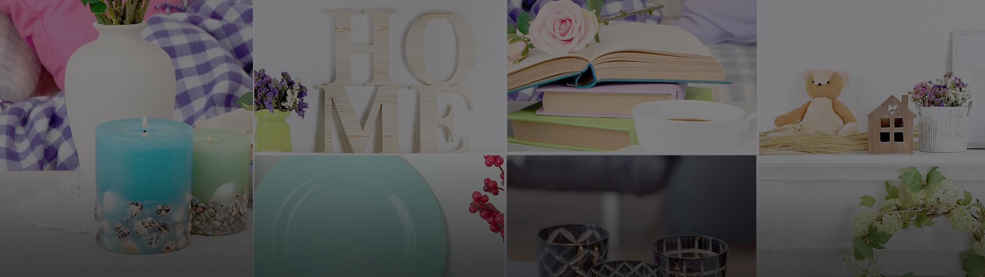 Így készült a Sandbury ajándéktárgy webáruház