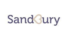 sandbury webáruház készítés