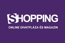 shopping.hu weboldal megújítás esettanulmány