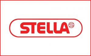 Stella webáruház fejlesztés