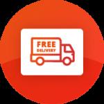 Oander Free shipping