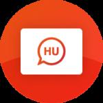 Oander Magyar nyelvi csomag