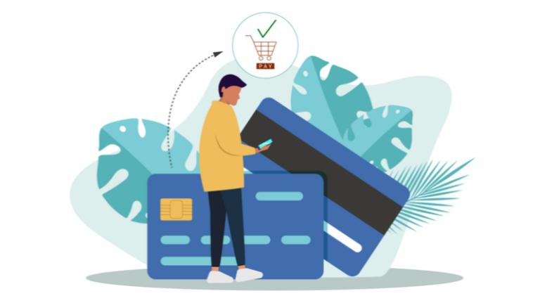 Így állítsd be helyesen a SimplePay fizetési módot webáruházadban