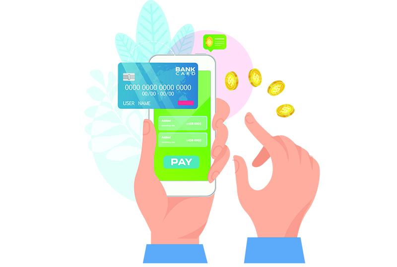 SimplePay fizetési mód webáruház