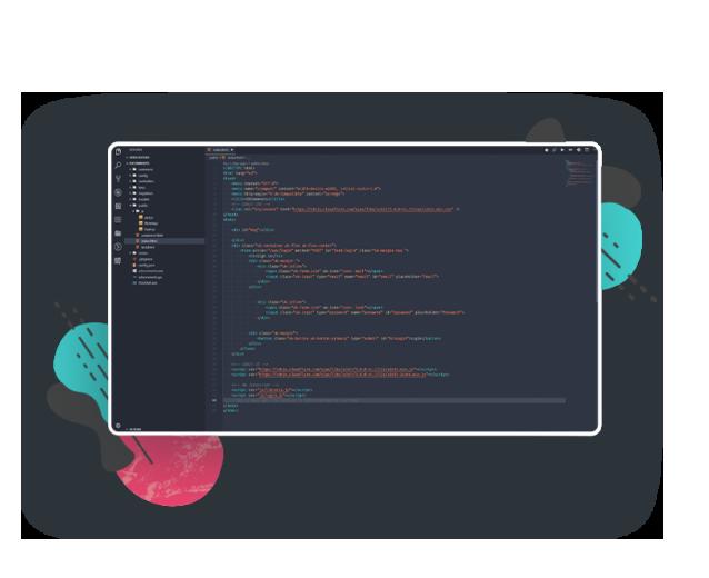 Nyílt forráskód - hatalmas fejlesztői közösség