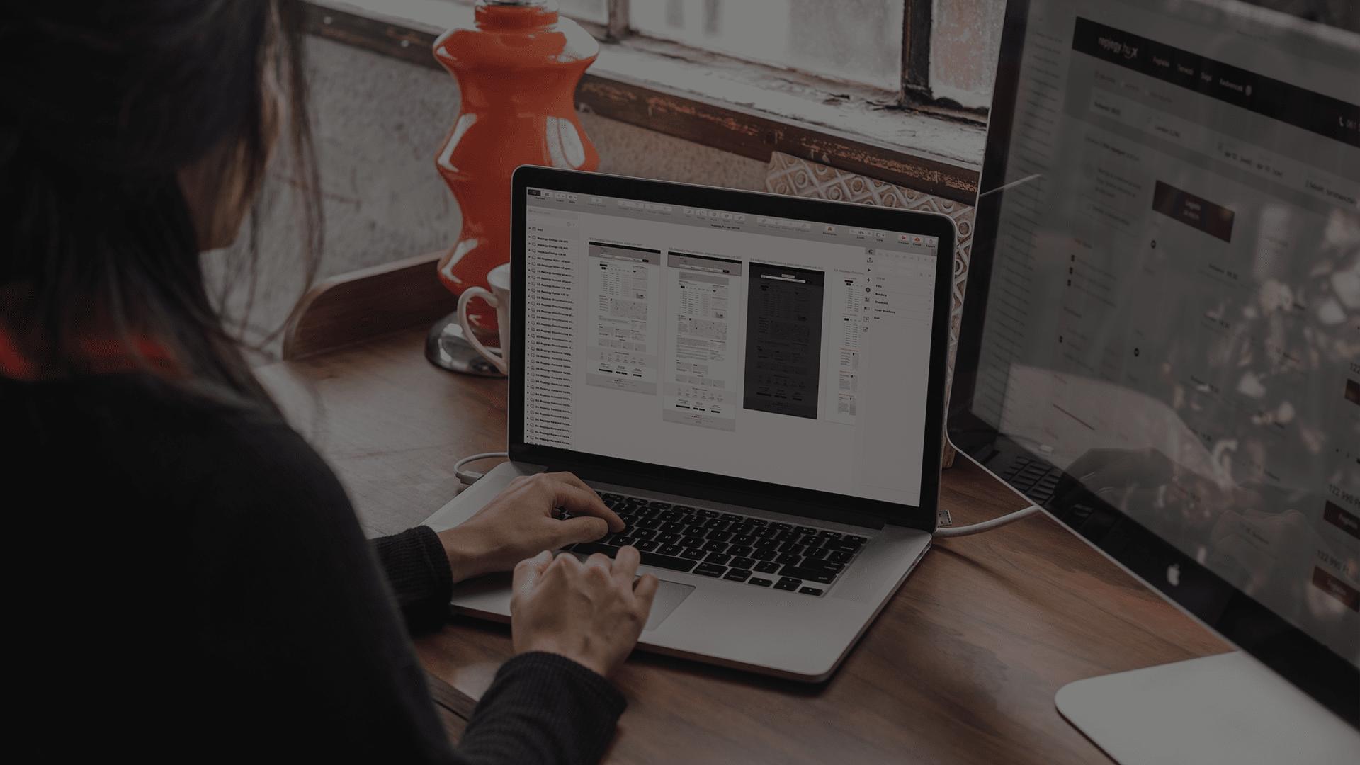 webergonomia